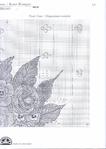 Превью b02 (497x700, 386Kb)