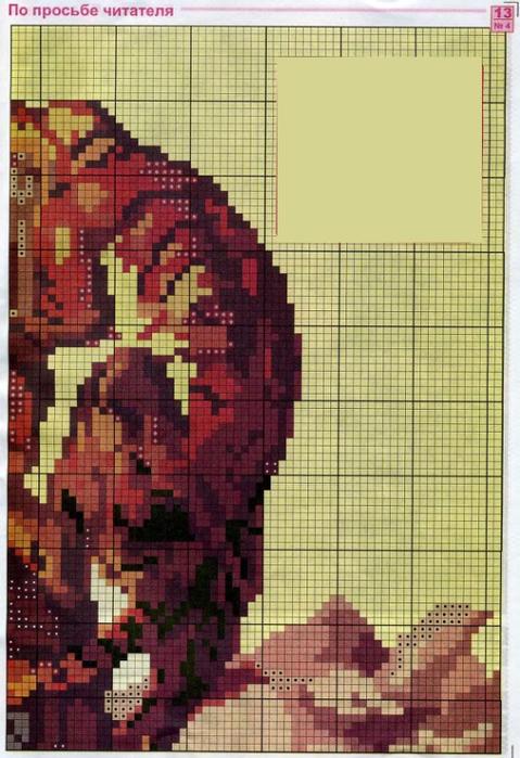 138626-03992-59091184-m750x740-ud09dc (479x700, 386Kb)
