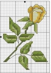 роза картинка (165x234, 56Kb)