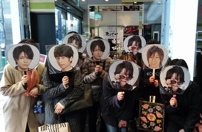 28-4 (twitter.hirokame) Киото (700x457, 342Kb)