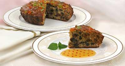 0,1013119875.recpic торт с сухофруктами (400x211, 74Kb)