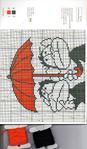 Превью 384478-5c9cf-92840556--ufbfa7 (409x700, 429Kb)