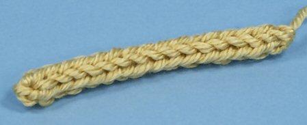i-cord (449x183, 72Kb)