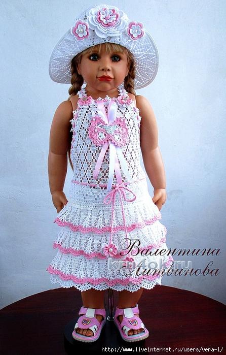 kru4ok-ru-komplekt-izabella-avtorskaya-rabota-valentiny-litvinovoy-127487 (446x700, 290Kb)