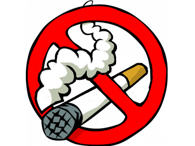 6010948_nosmoking_0 (400x300, 72Kb)