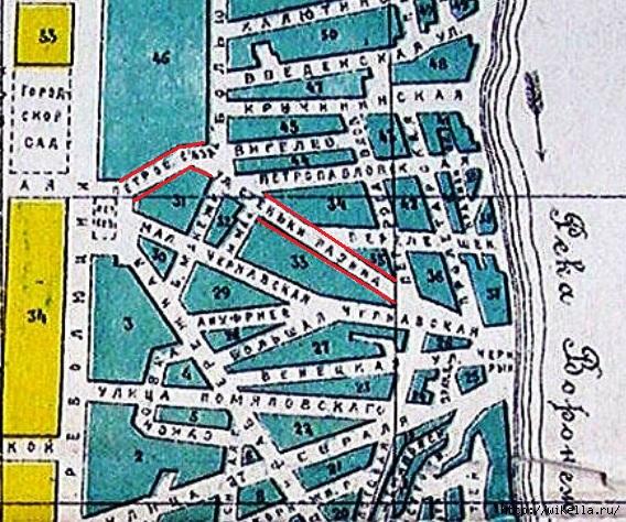 карта1922 (568x474, 276Kb)