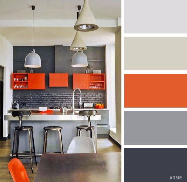 2. Оранжевый и серый (650x631, 215Kb)