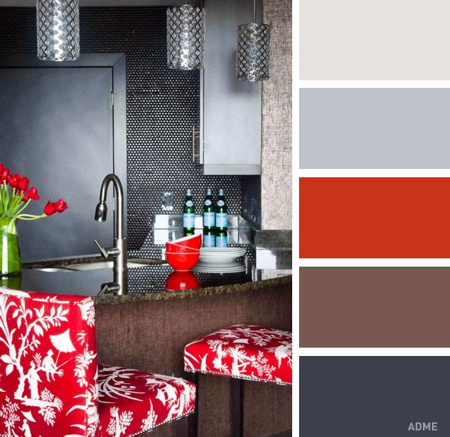 4. Красный и серый (650x631, 303Kb)