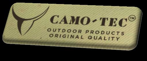 camo-tec.com/3676705_image001_1_ (512x212, 146Kb)