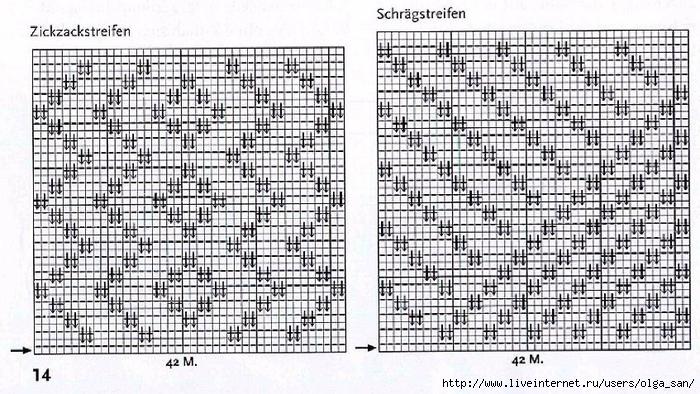 ььа (700x394, 312Kb)