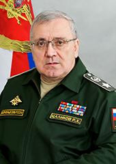 Tsalikov_240 (170x240, 64Kb)