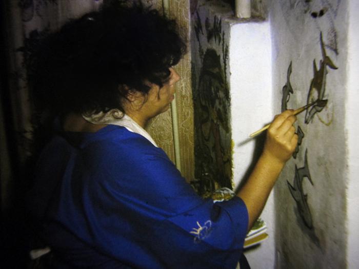 юная японская художница/683232_hudojnitsa700_1_ (700x525, 234Kb)