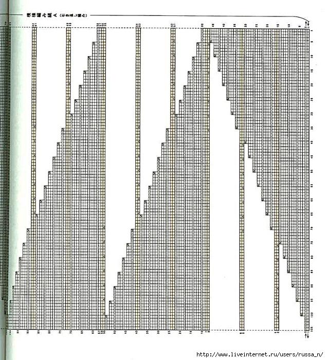 w0Y-_QLXSBQ - копия (634x700, 379Kb)