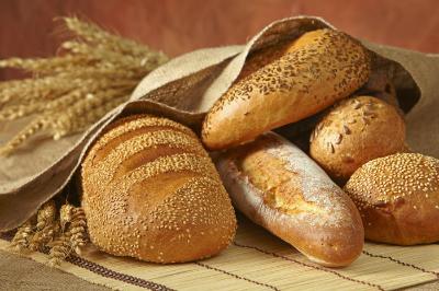 хлеб (400x266, 130Kb)