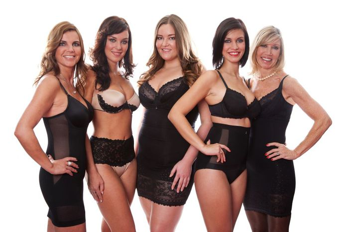 shapewear (700x466, 45Kb)