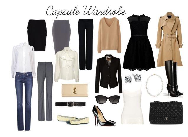 capsule-wardrobe (636x466, 40Kb)
