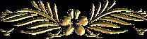 divider (208x56, 19Kb)