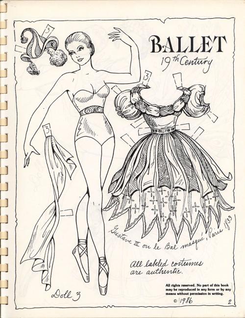 ballet-book-2-ventura-page-2 (500x649, 364Kb)