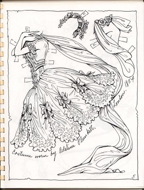 ballet-book-2-ventura-page-51 (500x661, 363Kb)