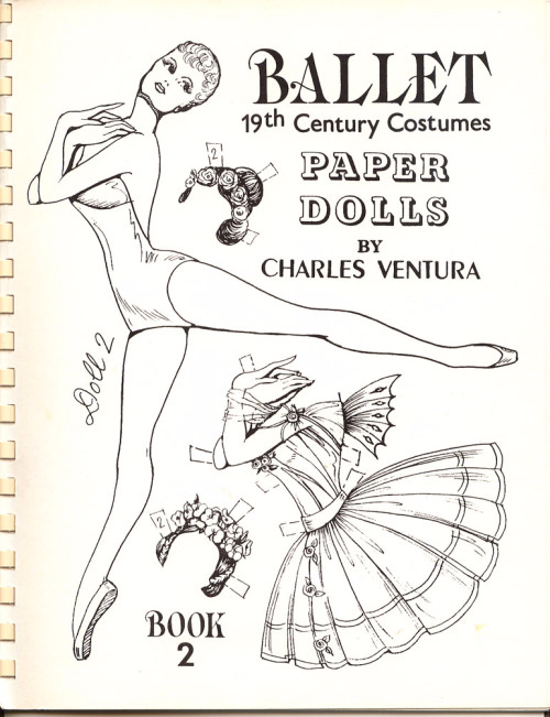 ballet-book-ventura-front-cover (500x651, 268Kb)