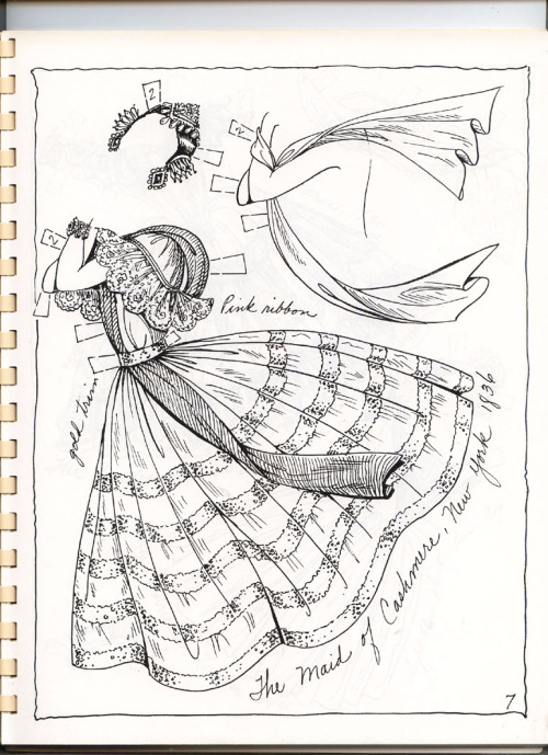 ballet-book-2-ventura-page-7 (500x689, 327Kb)