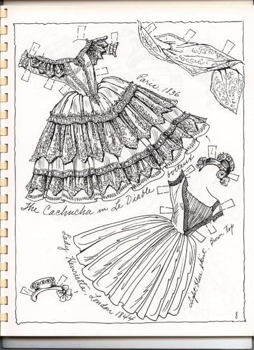 ballet-book-2-ventura-page-8 (500x689, 373Kb)