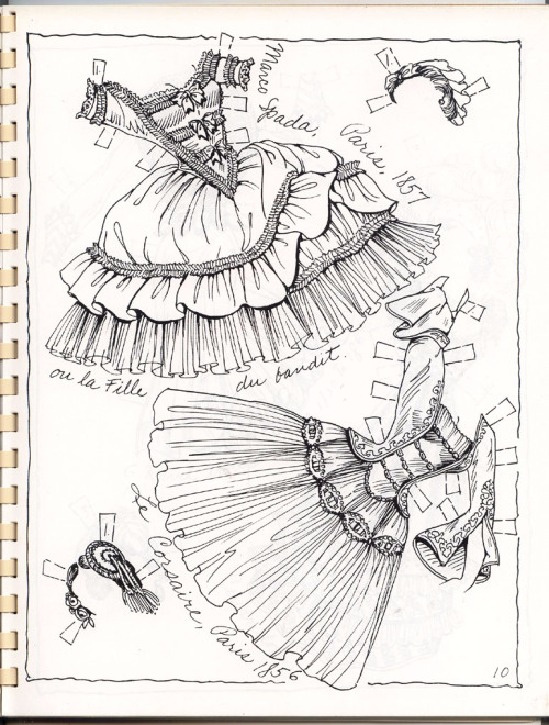 ballet-book-2-ventura-page-10 (500x660, 339Kb)