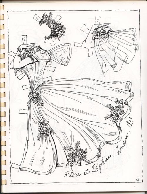 ballet-book-2-ventura-page-12 (500x662, 310Kb)