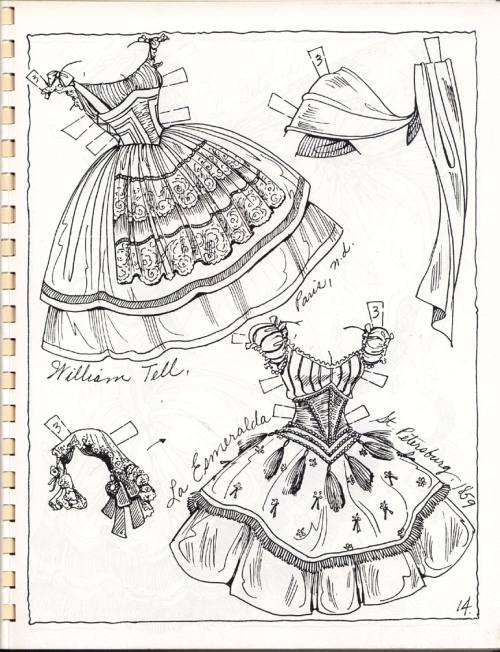 ballet-book-2-ventura-page-14 (500x652, 344Kb)