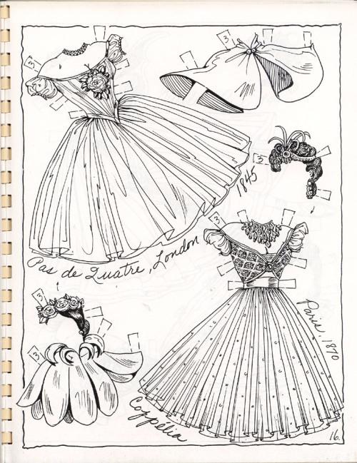 ballet-book-2-ventura-page-16 (500x649, 347Kb)