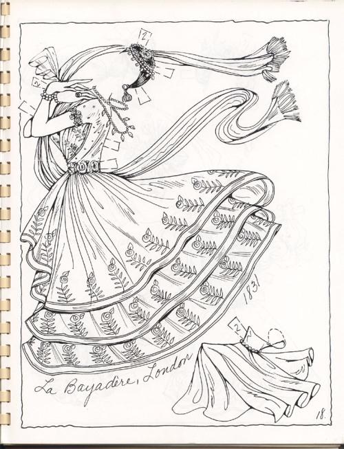ballet-book-2-ventura-page-18 (500x653, 329Kb)