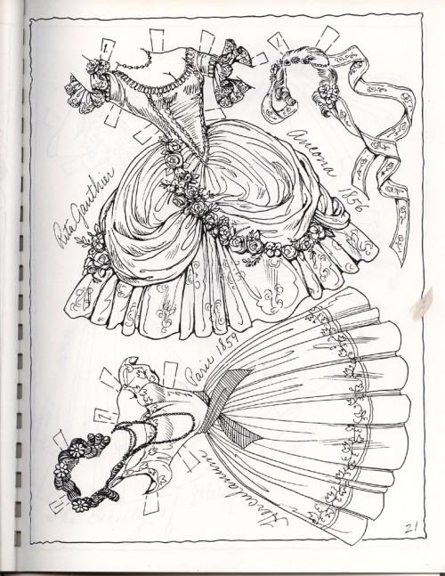ballet-book-2-ventura-page-21 (500x647, 345Kb)