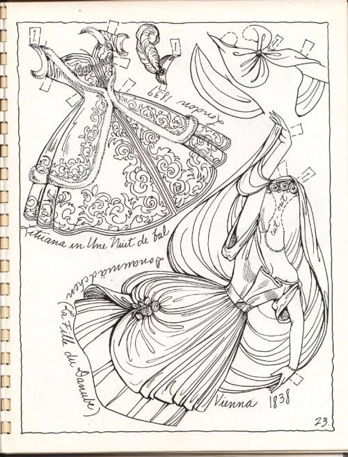 ballet-book-2-ventura-page-23 (500x657, 393Kb)