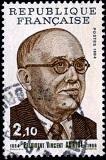 2.5.4.80 1х33 President Vincent Auriol 1884-1966 (106x160, 20Kb)