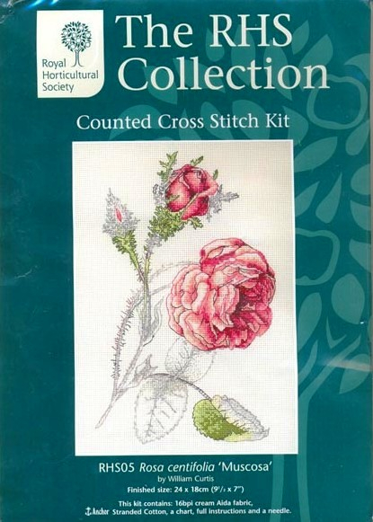 Rosa centifolia  Muscosa (415x581, 228Kb)