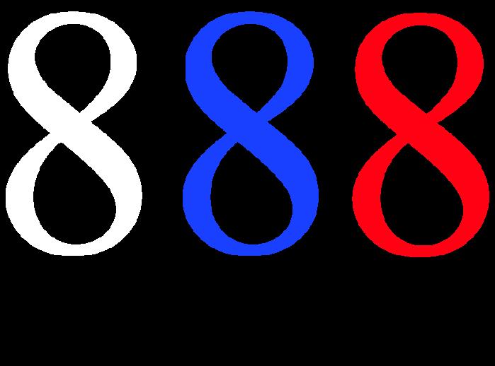 ������� ��� (700x518, 37Kb)
