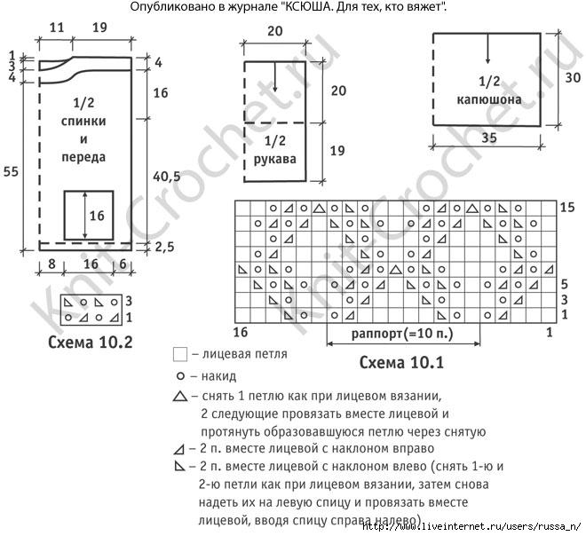 V15_10-10a (660x604, 171Kb)
