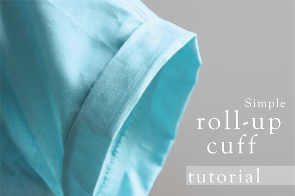 3769678_Cuff_tutorial_front_page (600x400, 136Kb)