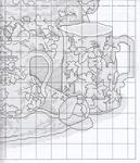 Превью 198137-91bef-39344903--u5b60f (602x700, 582Kb)
