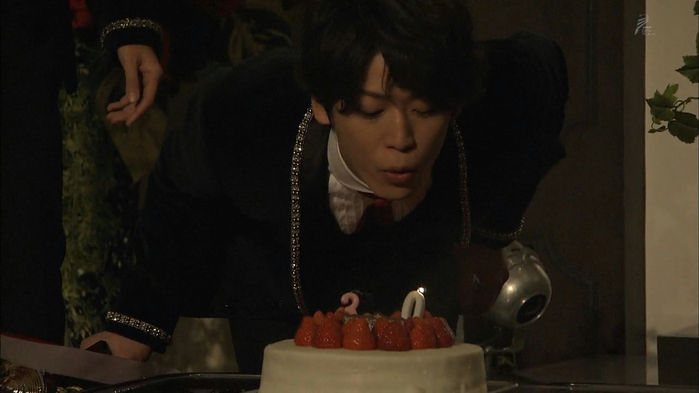 Kame BD 2016-02-17 Shounen Club Premium 04-2 (700x393, 209Kb)