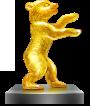 4638534_awardBerlin (90x106, 11Kb)