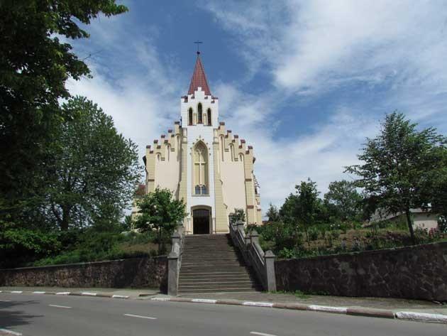 02-kostel (630x473, 190Kb)