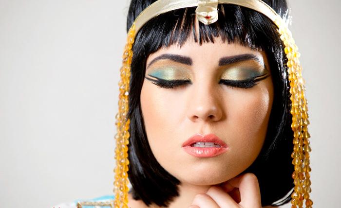 """alt=""""Секреты молодости и красоты царицы Клеопатры""""/2835299_ (700x428, 236Kb)"""