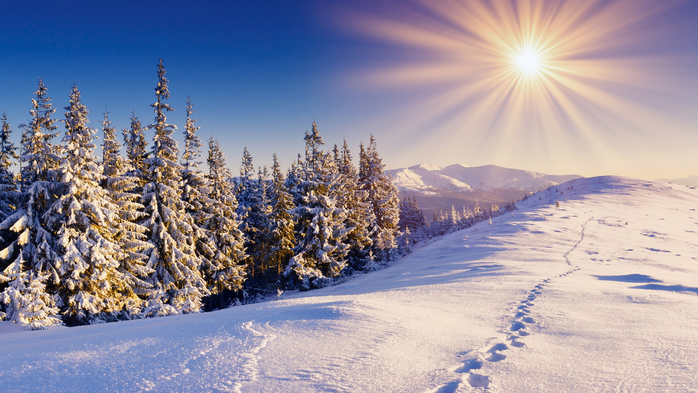 Landscape-Winter-Mountains (700x393, 390Kb)