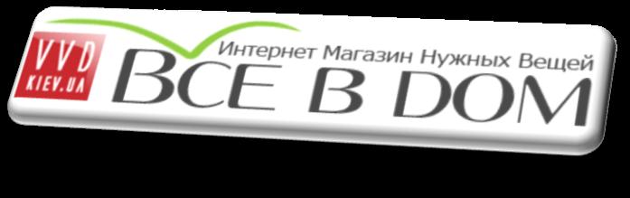 3676705_image001 (700x219, 75Kb)