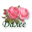 4964063_125573784_111250807_title724961138 (108x108, 18Kb)