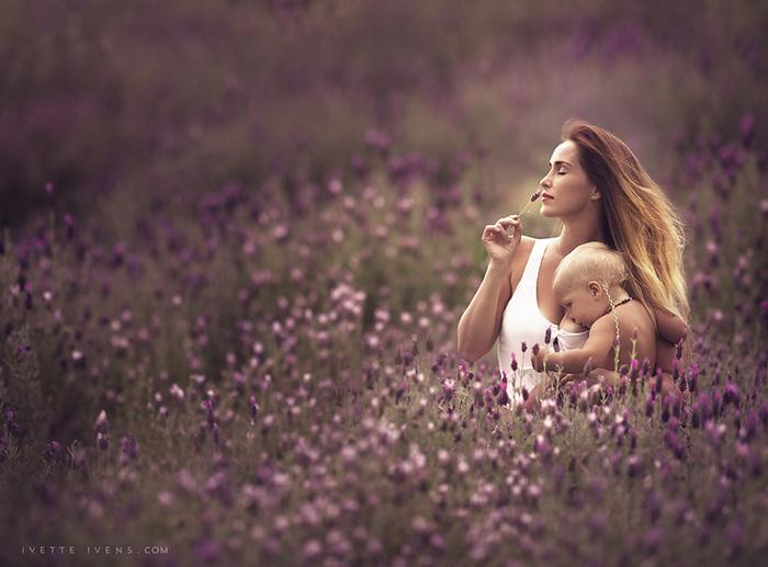 motherhood-photography-breastfeeding-godesses-ivette-ivens-7 (700x517, 117Kb)