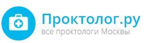 проктолог.ru (295x88, 5Kb)