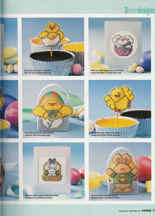 Cross Stitch Crazy April 2004 Issue 58-08 (505x700, 68Kb)