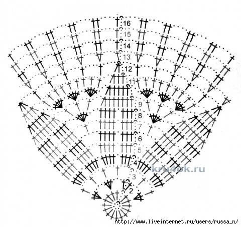 kru4ok-ru-komplekt-izabella-avtorskaya-rabota-valentiny-litvinovoy-27487-480x453 (480x453, 135Kb)